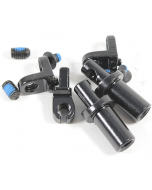 Fly EBS Brake Mount Kit