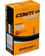 Continental Compact Wide 20-Inch Schrader Innertube