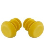 Savage Rubber Bar Ends