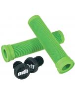 ODI Longneck Soft Pro Flangeless BMX Grips