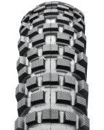 Maxxis Creepy Crawler BMX/Trials Tyre