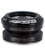 FSA Impact BMX Headset