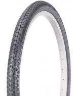 Kenda K052 20-Inch Tyre