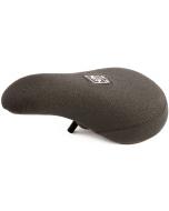 Fit Barstool Pivotal Seat-Black