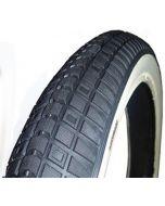 Ilegal Magro Tyre