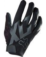 Fox Youth Ranger 2018 Gloves