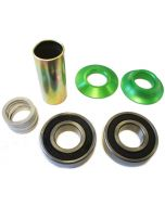 Profile Mid Bottom Bracket Kit