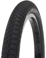 Subrosa Street Digger Tyre