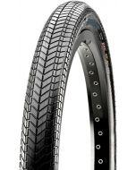 Maxxis Grifter EXO BMX Wire Tyre