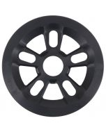 Subrosa Magnum Bash Guard Sprocket