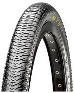 Maxxis DTH BMX Wire Tyre