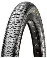 Maxxis DTH BMX Kevlar Tyre