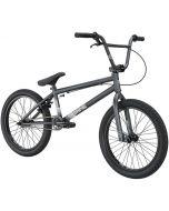 Kink Gap XL 2012 BMX Bike