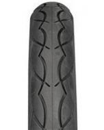 Kenda Sport 20-Inch Tyre