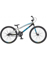 GT Speed Series Junior 2020 BMX Bike