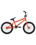 Mongoose Legion L18 2018 BMX Bike