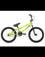 Mongoose Legion LXS 2018 BMX Bike