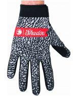 Shadow Conspire Behemoth Gloves