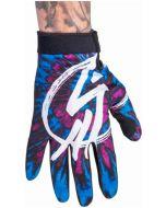 Shadow Conspire Extinguish Gloves