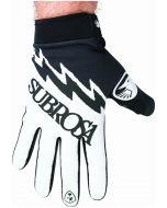 Shadow X Subrosa Conspire Speedwolf Gloves