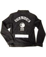 Shadow 13 Denim Jacket
