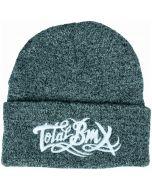 TotalBMX Logo Beanie