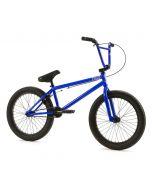 Fiend Embryo Type O- 2019 BMX Bike