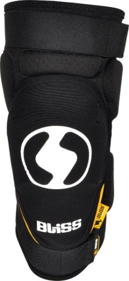 Bliss Team Knee Pads
