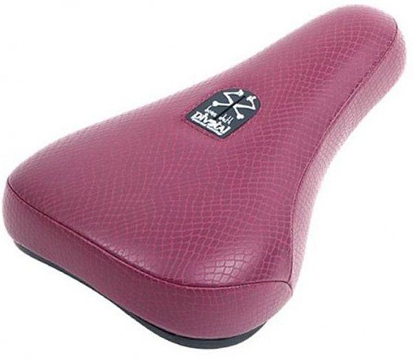 Bone Deth Scales Mid Pivotal Seat