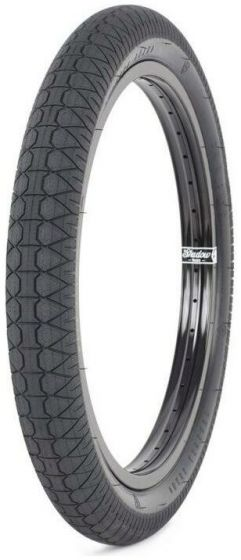 Subrosa Designer Tyre