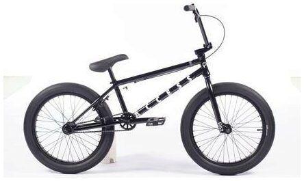 Cult Access 2021 BMX Bike