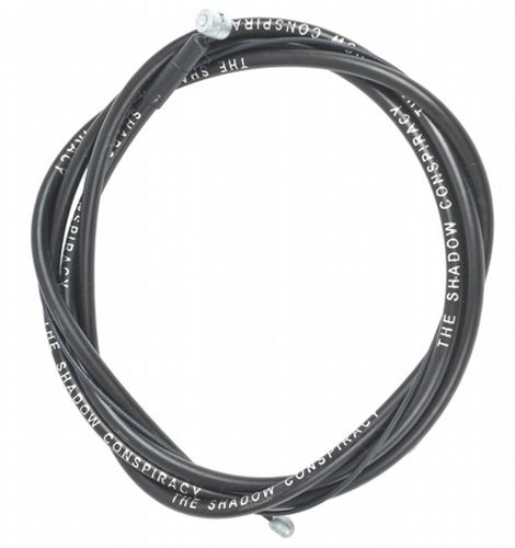 Shadow Linear Cable