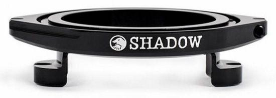 Shadow Sano V2 Detangler