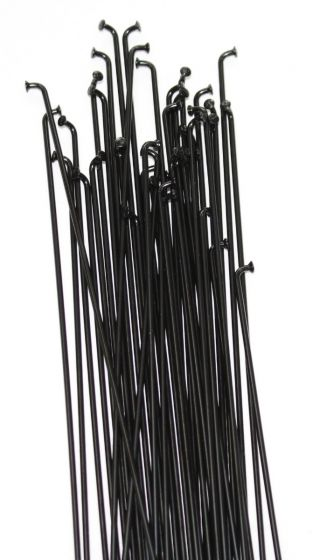 Alone Stainless Steel 40 Spokes Pack