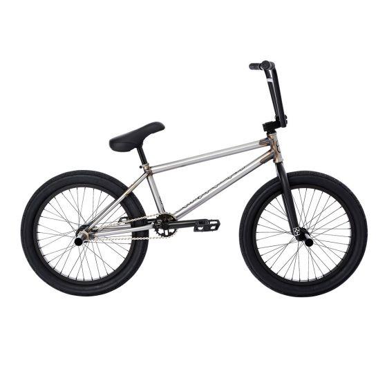 Fit STR 2021 BMX Bike