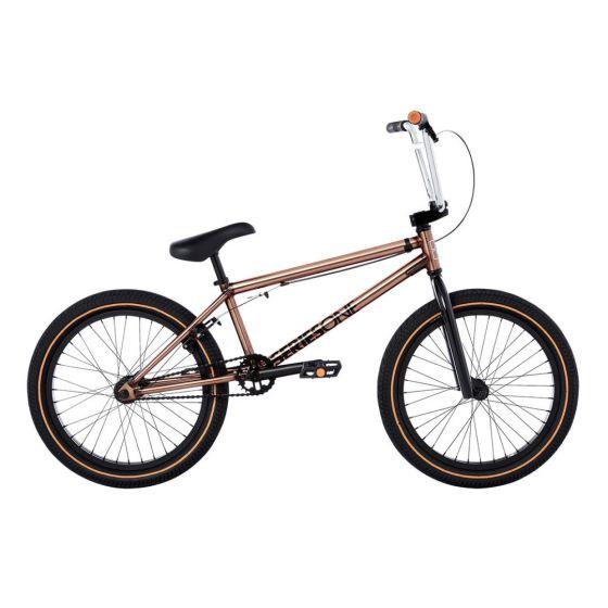Fit Series One 2021 BMX Bike