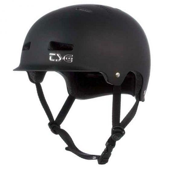 TSG Recon Helmet