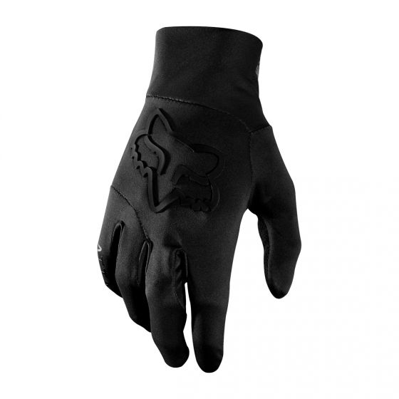 Fox Attack Water 2018 Gloves