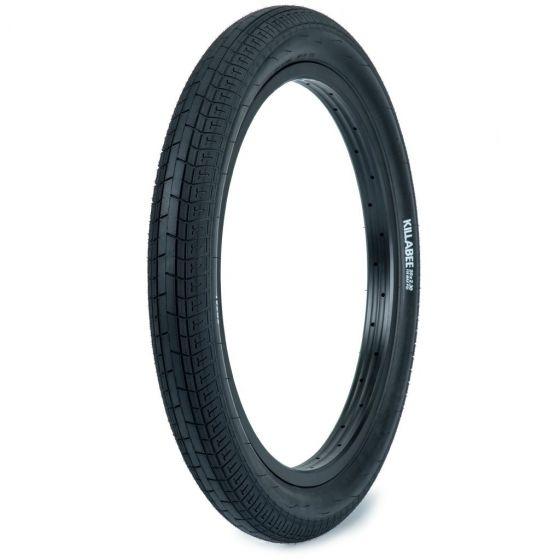 TotalBMX Killabee Folding Tyre