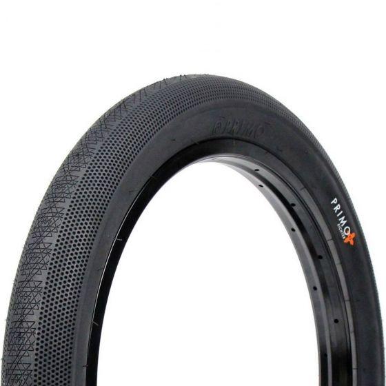 Primo Richter Tyre