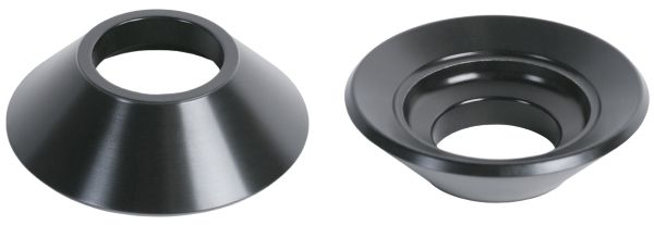 Odyssey Clutch Freecoaster Alloy Non-Drive Side Hubguard