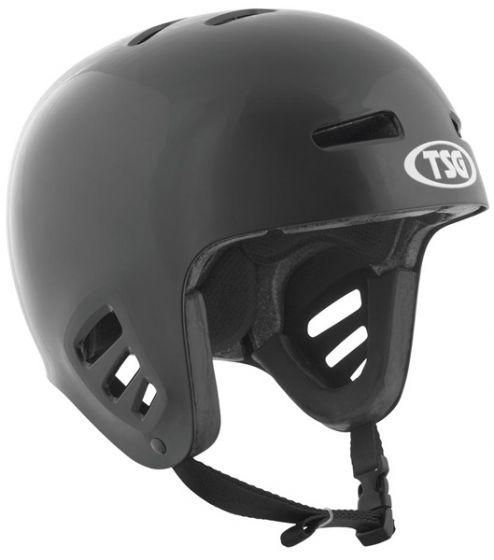 TSG Dawn Flex Helmet