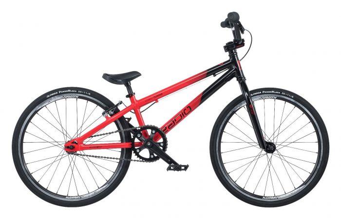 Radio Cobalt Junior Race 2019 BMX Bike