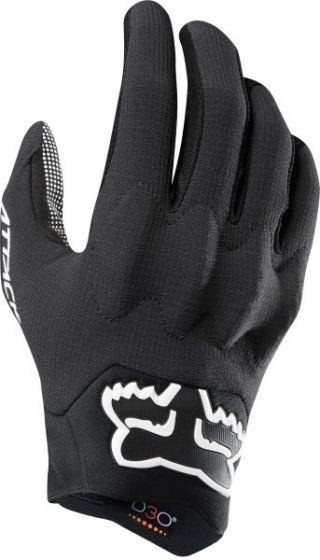 Fox Attack 2018 Gloves