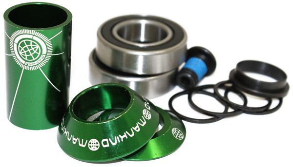 Mankind Mid Bottom Bracket