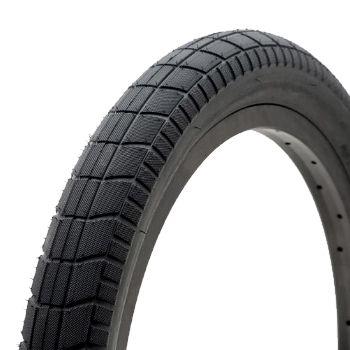 Cult Dehart Tread Tyre