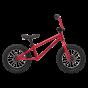WeThePeople Prime 12-Inch 2020 Balance Bike