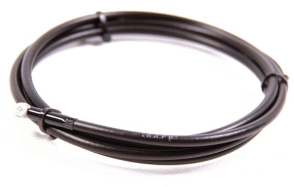 Alone Alon-ier Linear Cable