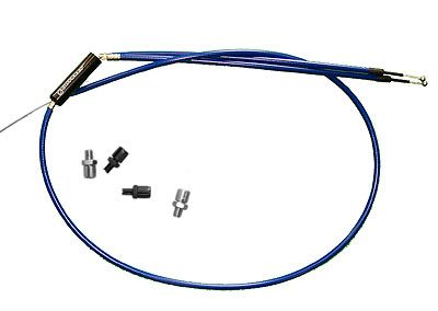 Odyssey G3 Brake Cable (Lower Gyro)
