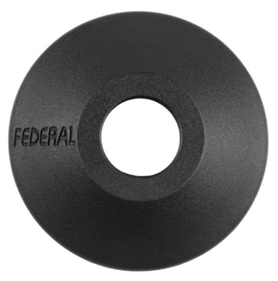 Federal Nylon Non-Driveside Hubguard